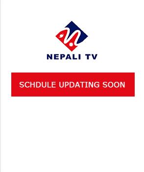 Nepali TV Europe :: Nepali TV :: Nepali TV Europe is a ...
